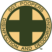 sgtpoopers button