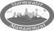 Dallas Stormwater Management